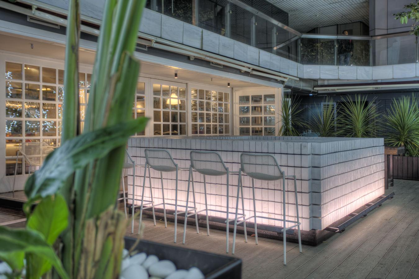 BOUBOU'S, Γιώργος Φάκαρος - Αρχιτεκτονική Φωτογραφία | Εσωτερικοί Χώροι | Φωτογραφία Ξενοδοχειών - Photography / Φωτογραφία
