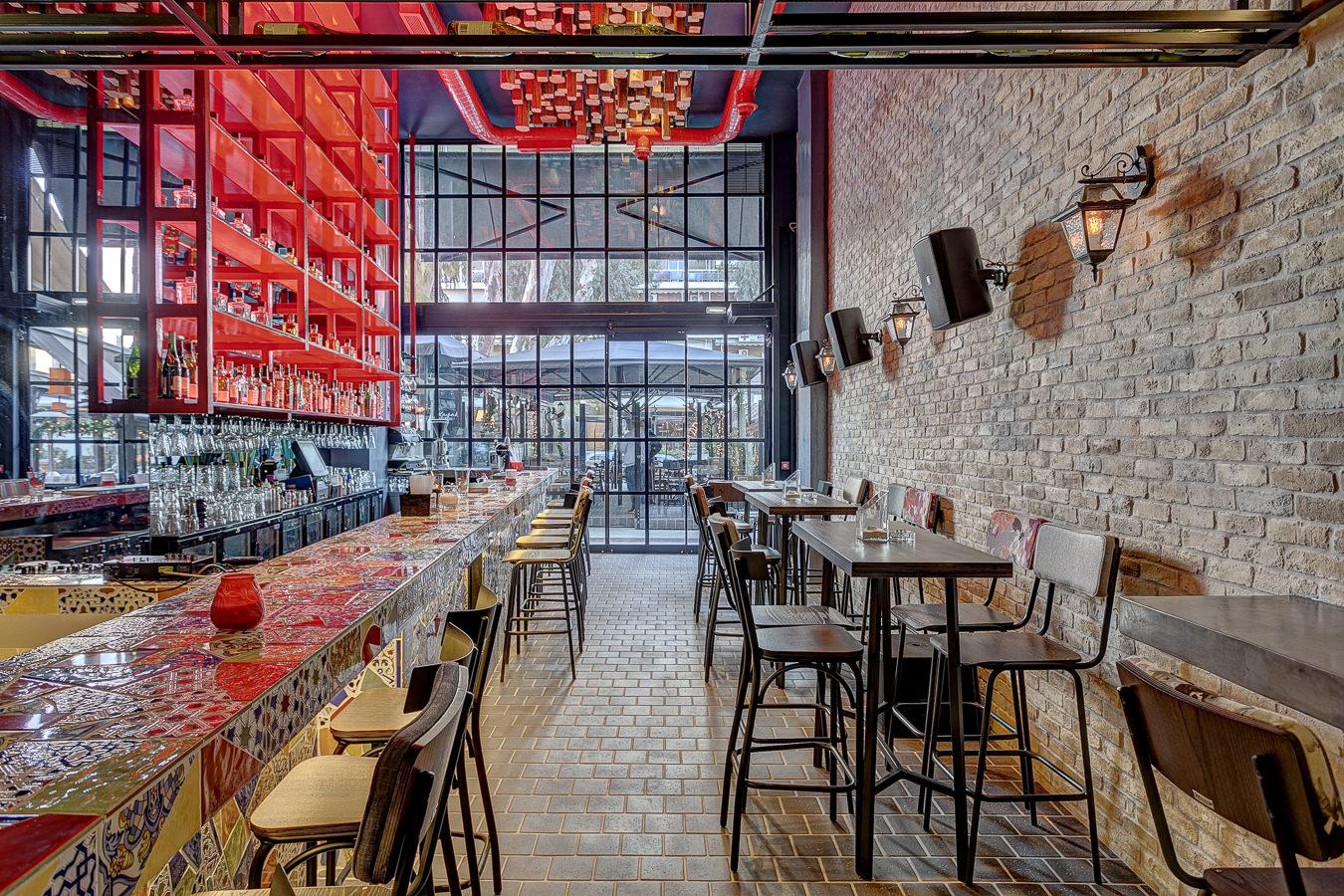 LA BARACA, Γιώργος Φάκαρος - Αρχιτεκτονική Φωτογραφία | Εσωτερικοί Χώροι | Φωτογραφία Ξενοδοχειών - Photography / Φωτογραφία