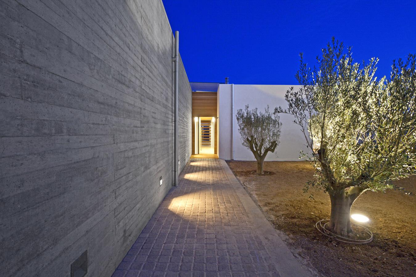 MANSION IN KAVOURI, Γιώργος Φάκαρος - Αρχιτεκτονική Φωτογραφία | Εσωτερικοί Χώροι | Φωτογραφία Ξενοδοχειών - Photography / Φωτογραφία