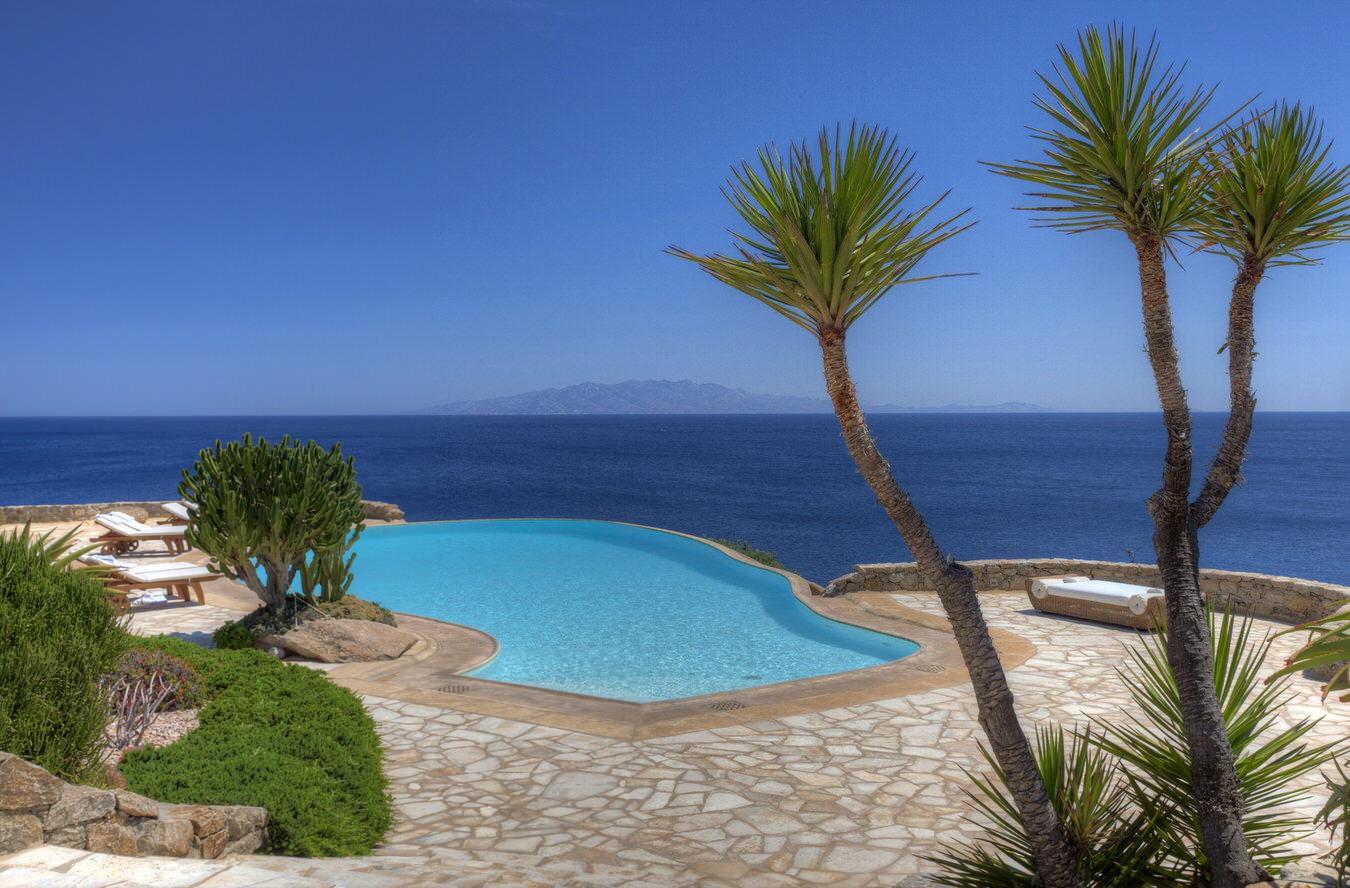 SUPERB VILLA BY THE SEA, Γιώργος Φάκαρος - Αρχιτεκτονική Φωτογραφία | Εσωτερικοί Χώροι | Φωτογραφία Ξενοδοχειών - Photography / Φωτογραφία