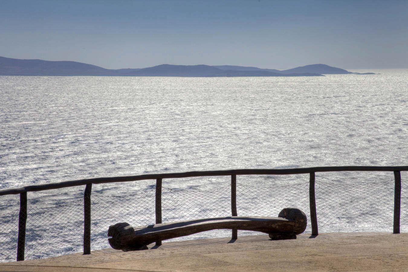 ALIGNED WITH NATURE, MYKONOS, Γιώργος Φάκαρος - Αρχιτεκτονική Φωτογραφία | Εσωτερικοί Χώροι | Φωτογραφία Ξενοδοχειών - Photography / Φωτογραφία