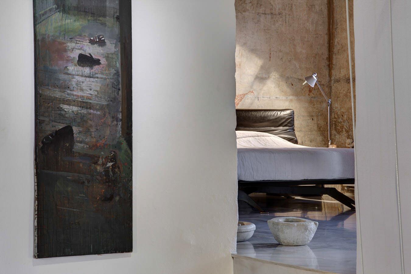 EQUILIBRIUM, Γιώργος Φάκαρος - Αρχιτεκτονική Φωτογραφία | Εσωτερικοί Χώροι | Φωτογραφία Ξενοδοχειών - Photography / Φωτογραφία