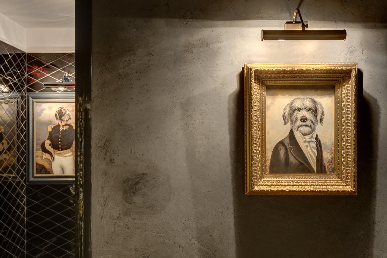 CITY BISTRO, Γιώργος Φάκαρος - Αρχιτεκτονική Φωτογραφία | Εσωτερικοί Χώροι | Φωτογραφία Ξενοδοχειών - Photography / Φωτογραφία