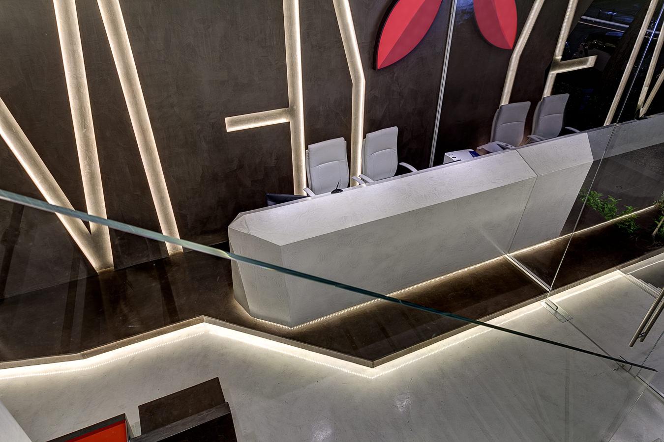 VIVIFY - The beauty lab, Γιώργος Φάκαρος - Αρχιτεκτονική Φωτογραφία | Εσωτερικοί Χώροι | Φωτογραφία Ξενοδοχειών - Photography / Φωτογραφία