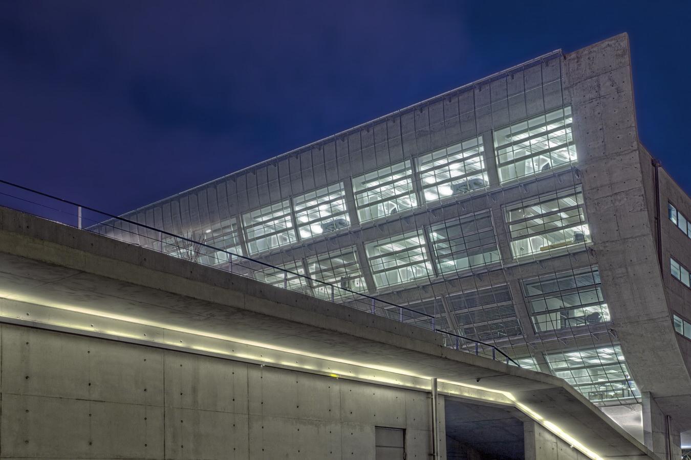 SHOP & TRADE, Γιώργος Φάκαρος - Αρχιτεκτονική Φωτογραφία | Εσωτερικοί Χώροι | Φωτογραφία Ξενοδοχειών - Photography / Φωτογραφία