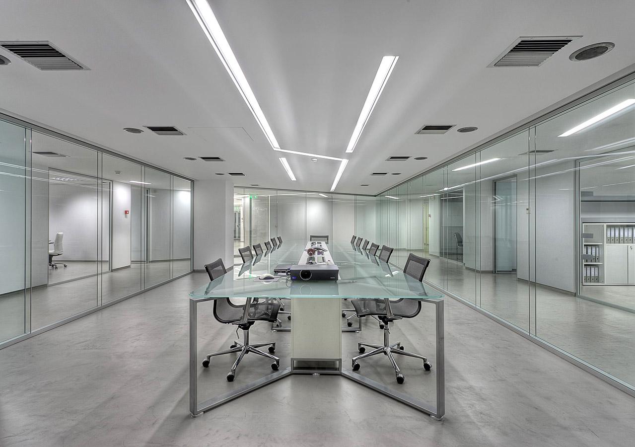 PHAROS PHARMACEUTICAL, Γιώργος Φάκαρος - Αρχιτεκτονική Φωτογραφία | Εσωτερικοί Χώροι | Φωτογραφία Ξενοδοχειών - Photography / Φωτογραφία