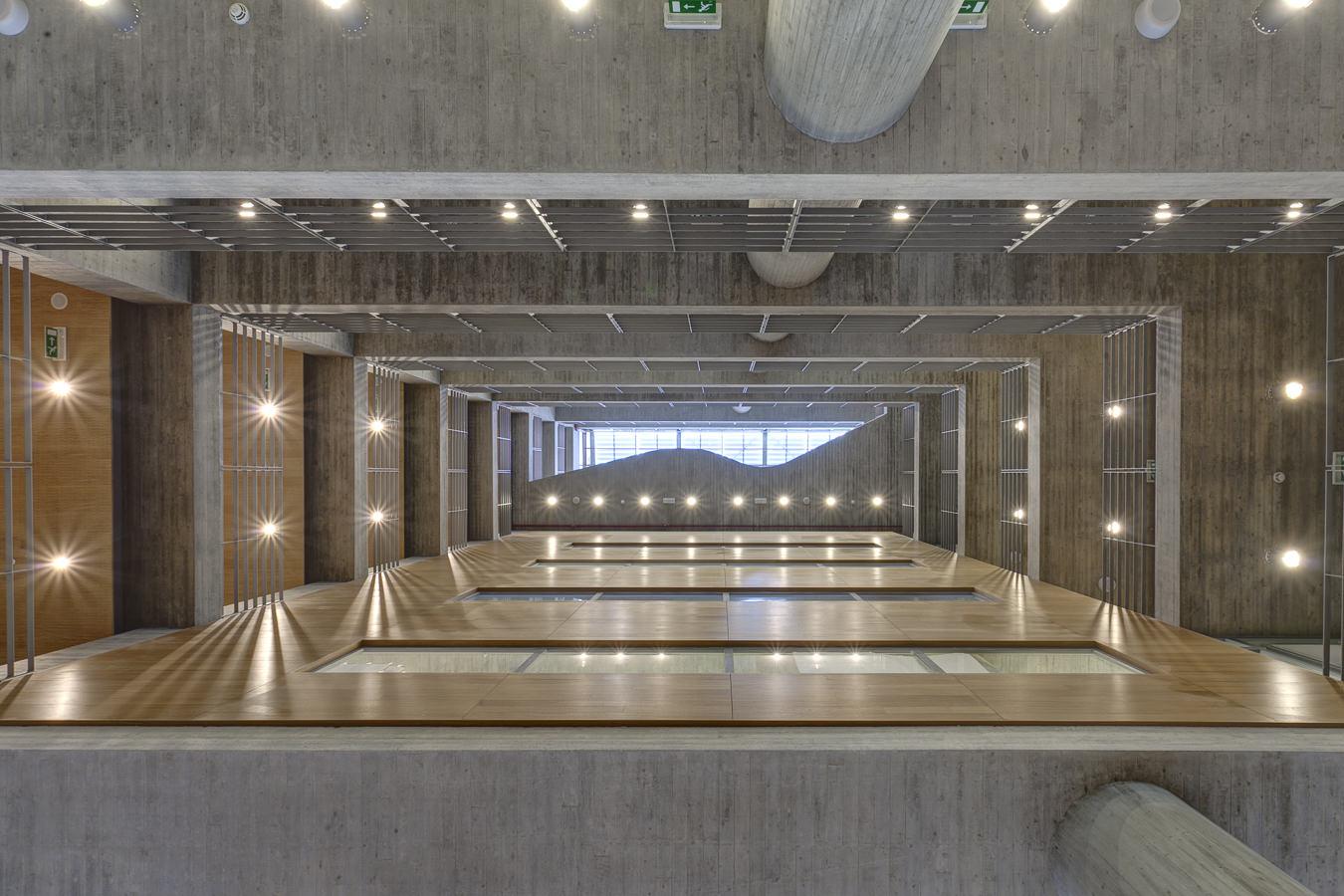 TSMEDE BUILDING, Γιώργος Φάκαρος - Αρχιτεκτονική Φωτογραφία | Εσωτερικοί Χώροι | Φωτογραφία Ξενοδοχειών - Photography / Φωτογραφία