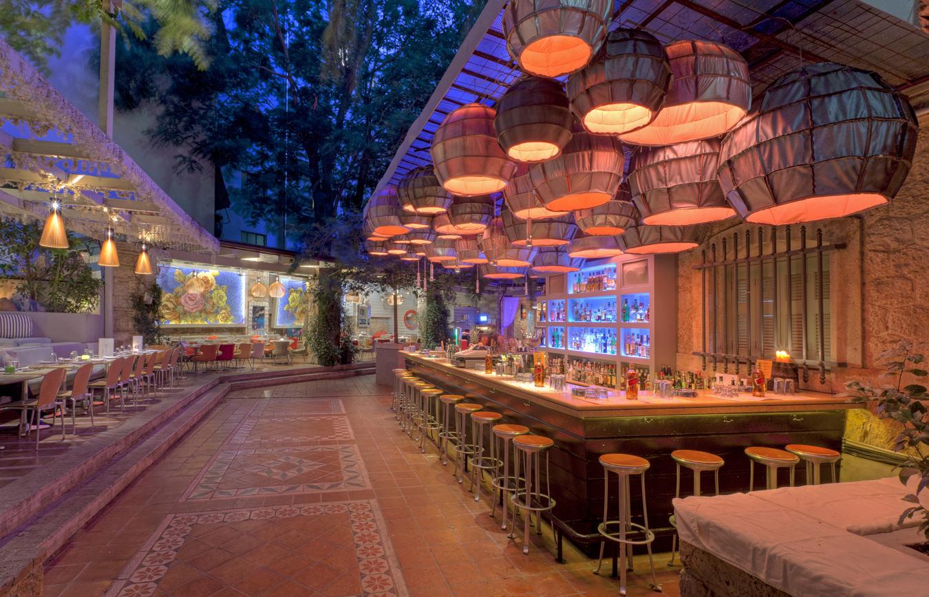 BALTHAZAR, Γιώργος Φάκαρος - Αρχιτεκτονική Φωτογραφία | Εσωτερικοί Χώροι | Φωτογραφία Ξενοδοχειών - Photography / Φωτογραφία