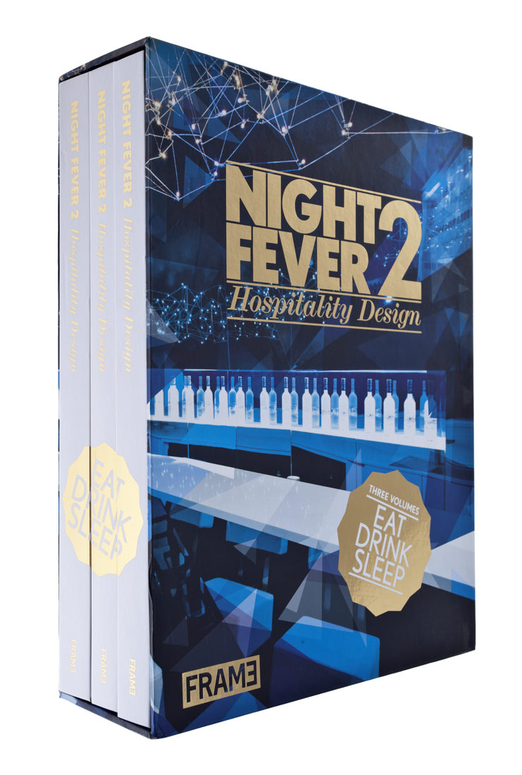 NIGHT FEVER 2, Γιώργος Φάκαρος - Αρχιτεκτονική Φωτογραφία | Εσωτερικοί Χώροι | Φωτογραφία Ξενοδοχειών - Photography / Φωτογραφία