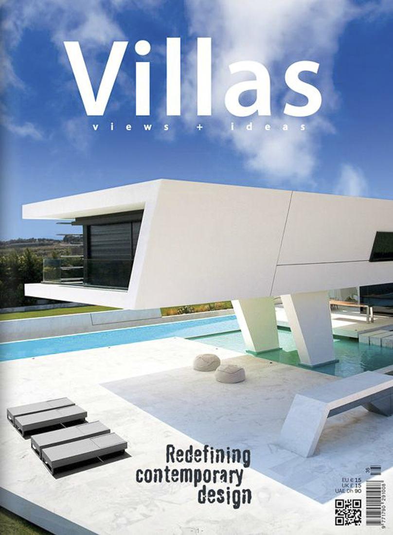 VILLAS 2013, Γιώργος Φάκαρος - Αρχιτεκτονική Φωτογραφία | Εσωτερικοί Χώροι | Φωτογραφία Ξενοδοχειών - Photography / Φωτογραφία