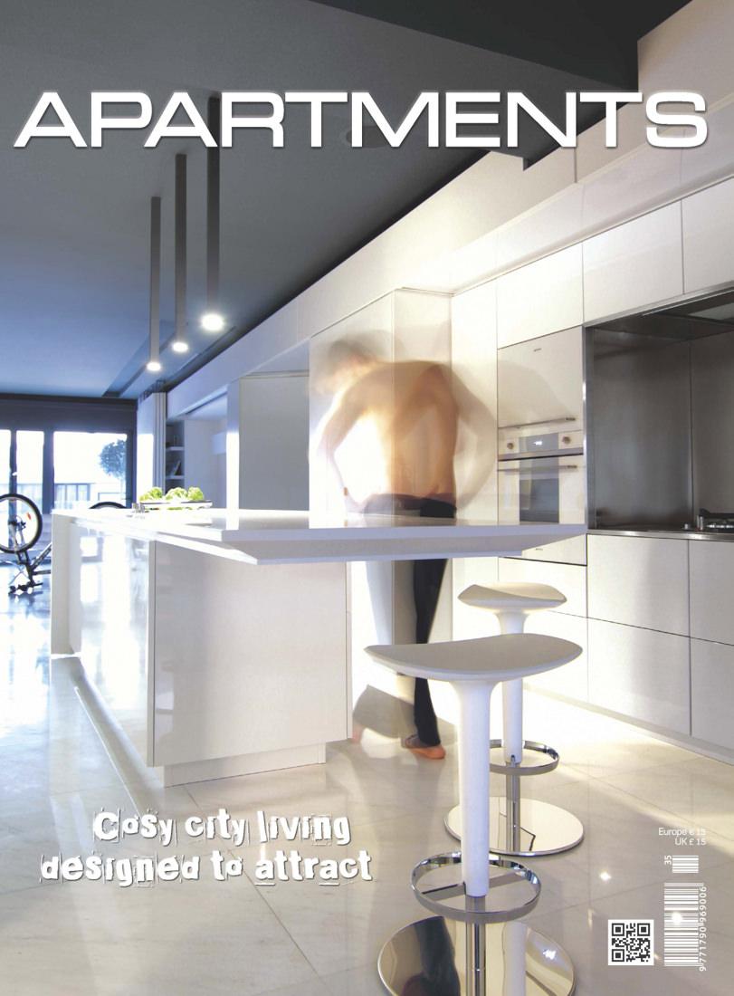 APARTMENT 2013, Γιώργος Φάκαρος - Αρχιτεκτονική Φωτογραφία | Εσωτερικοί Χώροι | Φωτογραφία Ξενοδοχειών - Photography / Φωτογραφία