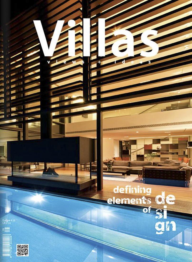 VILLAS 2012, Γιώργος Φάκαρος - Αρχιτεκτονική Φωτογραφία | Εσωτερικοί Χώροι | Φωτογραφία Ξενοδοχειών - Photography / Φωτογραφία