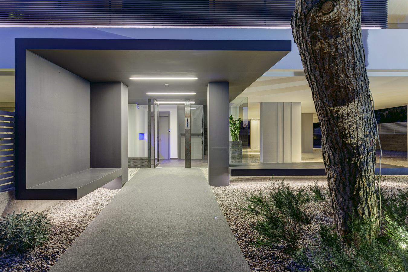 ENERGY STRATEGY, Γιώργος Φάκαρος - Αρχιτεκτονική Φωτογραφία | Εσωτερικοί Χώροι | Φωτογραφία Ξενοδοχειών - Photography / Φωτογραφία
