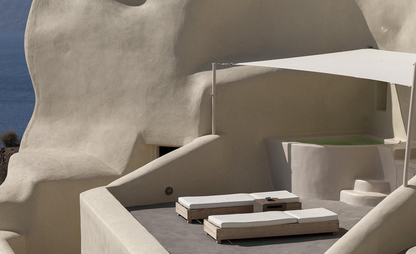 Mystique, a Luxury Collection Resort, Santorini, Γιώργος Φάκαρος - Αρχιτεκτονική Φωτογραφία | Εσωτερικοί Χώροι | Φωτογραφία Ξενοδοχειών - Photography / Φωτογραφία