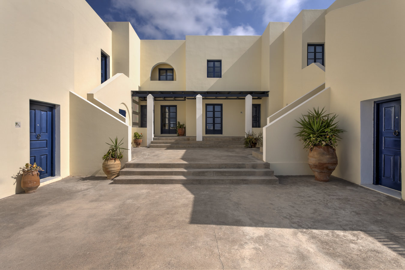 Vedema, a Luxury Collection Resort, Santorini, Γιώργος Φάκαρος - Αρχιτεκτονική Φωτογραφία | Εσωτερικοί Χώροι | Φωτογραφία Ξενοδοχειών - Photography / Φωτογραφία