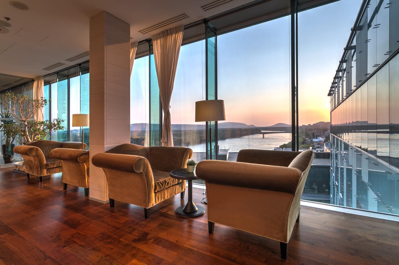 GRAND HOTEL RIVER PARK, BRATISLAVA, Γιώργος Φάκαρος - Αρχιτεκτονική Φωτογραφία | Εσωτερικοί Χώροι | Φωτογραφία Ξενοδοχειών - Photography / Φωτογραφία