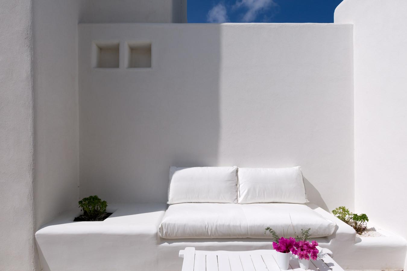 SevenSantaMaria, Paros Island, Γιώργος Φάκαρος - Αρχιτεκτονική Φωτογραφία | Εσωτερικοί Χώροι | Φωτογραφία Ξενοδοχειών - Photography / Φωτογραφία