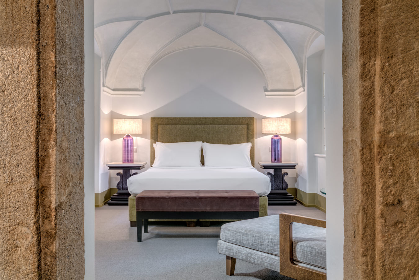 Augustine Hotel, a Luxury Collection Hotel, Prague, Γιώργος Φάκαρος - Αρχιτεκτονική Φωτογραφία | Εσωτερικοί Χώροι | Φωτογραφία Ξενοδοχειών - Photography / Φωτογραφία