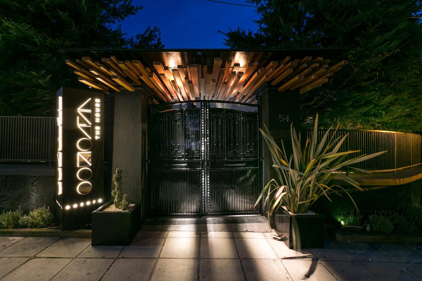 OOZORA, Γιώργος Φάκαρος - Αρχιτεκτονική Φωτογραφία | Εσωτερικοί Χώροι | Φωτογραφία Ξενοδοχειών - Photography / Φωτογραφία