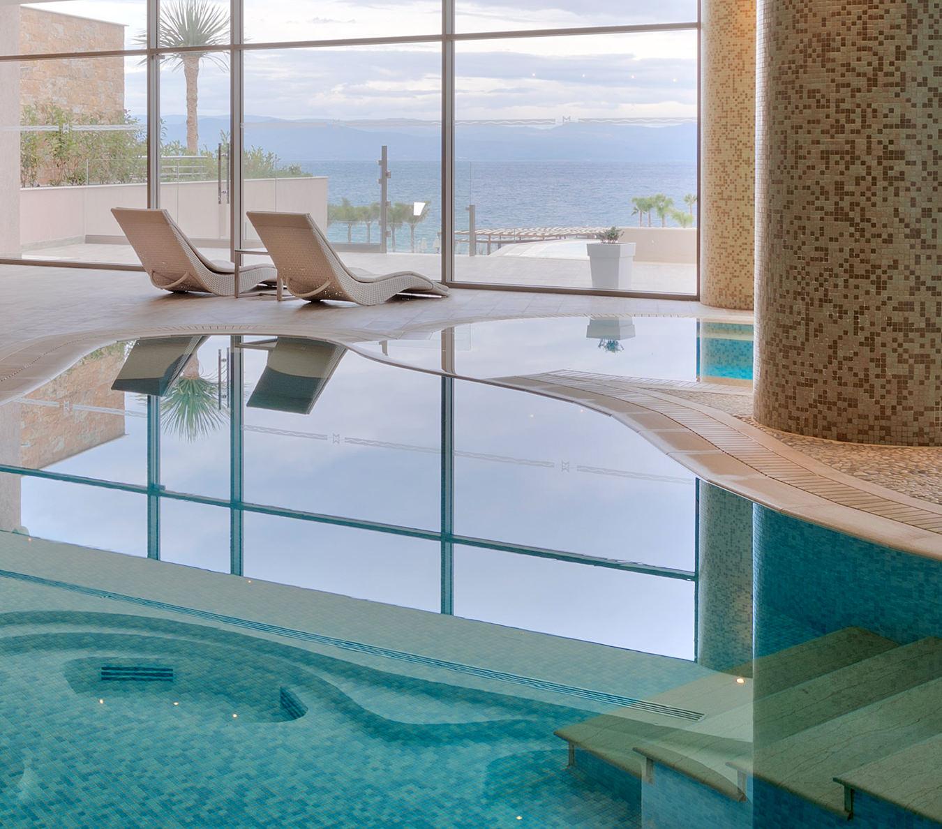 Miraggio Thermal Spa Resort, Γιώργος Φάκαρος - Αρχιτεκτονική Φωτογραφία | Εσωτερικοί Χώροι | Φωτογραφία Ξενοδοχειών - Photography / Φωτογραφία