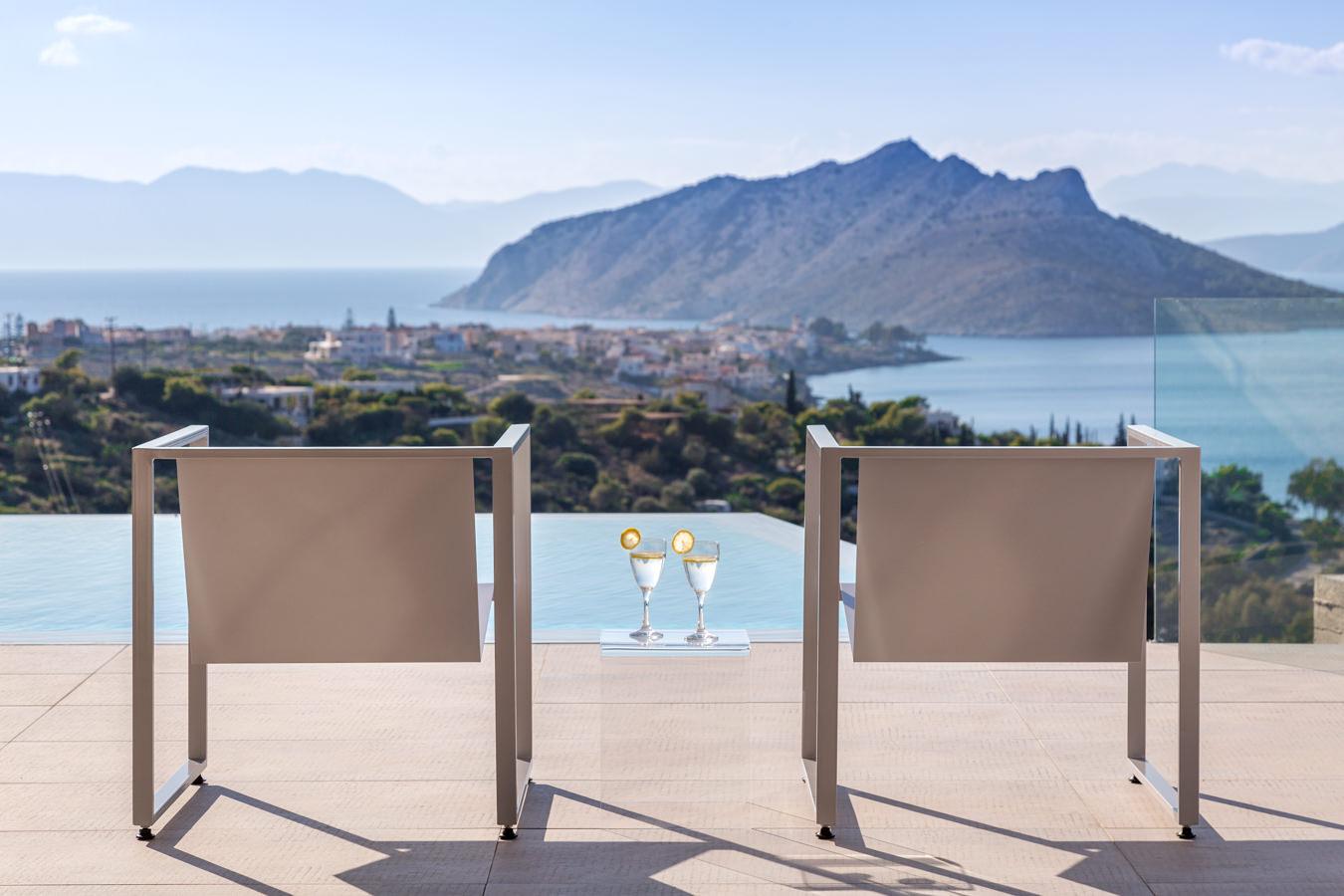 Infinity Villa in Aegina, Γιώργος Φάκαρος - Αρχιτεκτονική Φωτογραφία | Εσωτερικοί Χώροι | Φωτογραφία Ξενοδοχειών - Photography / Φωτογραφία