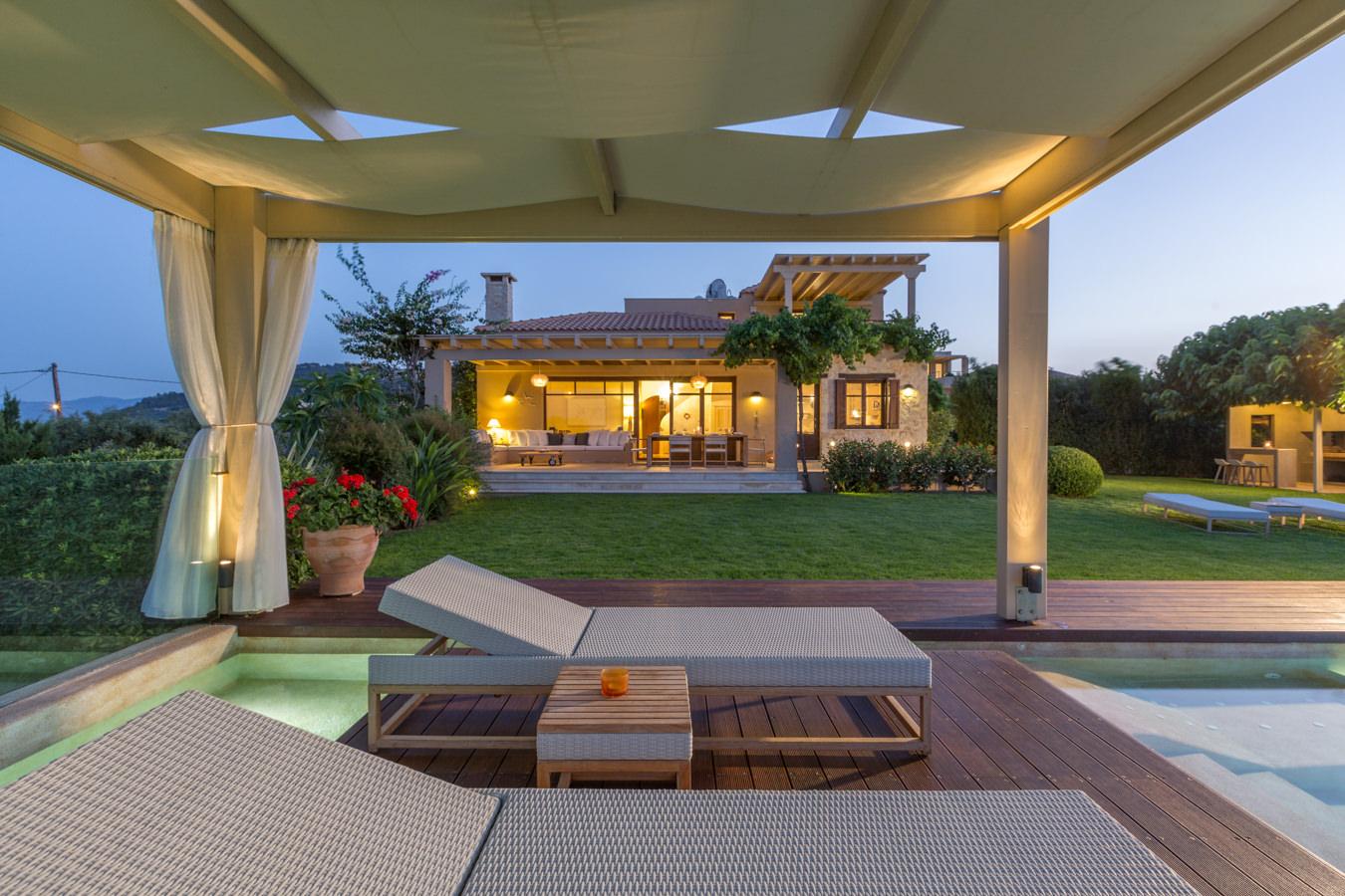 Villa Filira, Crete, Γιώργος Φάκαρος - Αρχιτεκτονική Φωτογραφία | Εσωτερικοί Χώροι | Φωτογραφία Ξενοδοχειών - Photography / Φωτογραφία