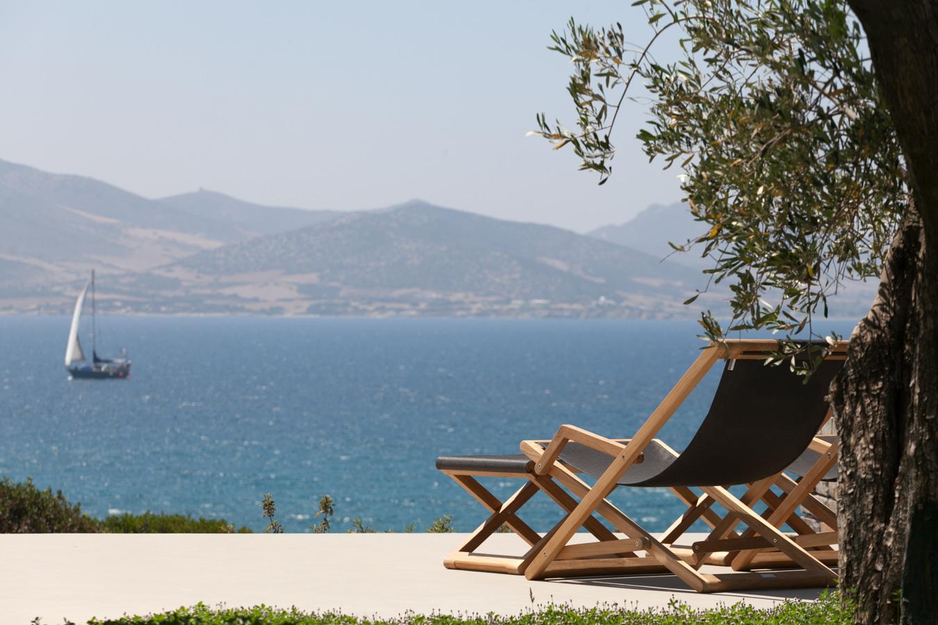 Villa in Paros Island, Γιώργος Φάκαρος - Αρχιτεκτονική Φωτογραφία | Εσωτερικοί Χώροι | Φωτογραφία Ξενοδοχειών - Photography / Φωτογραφία