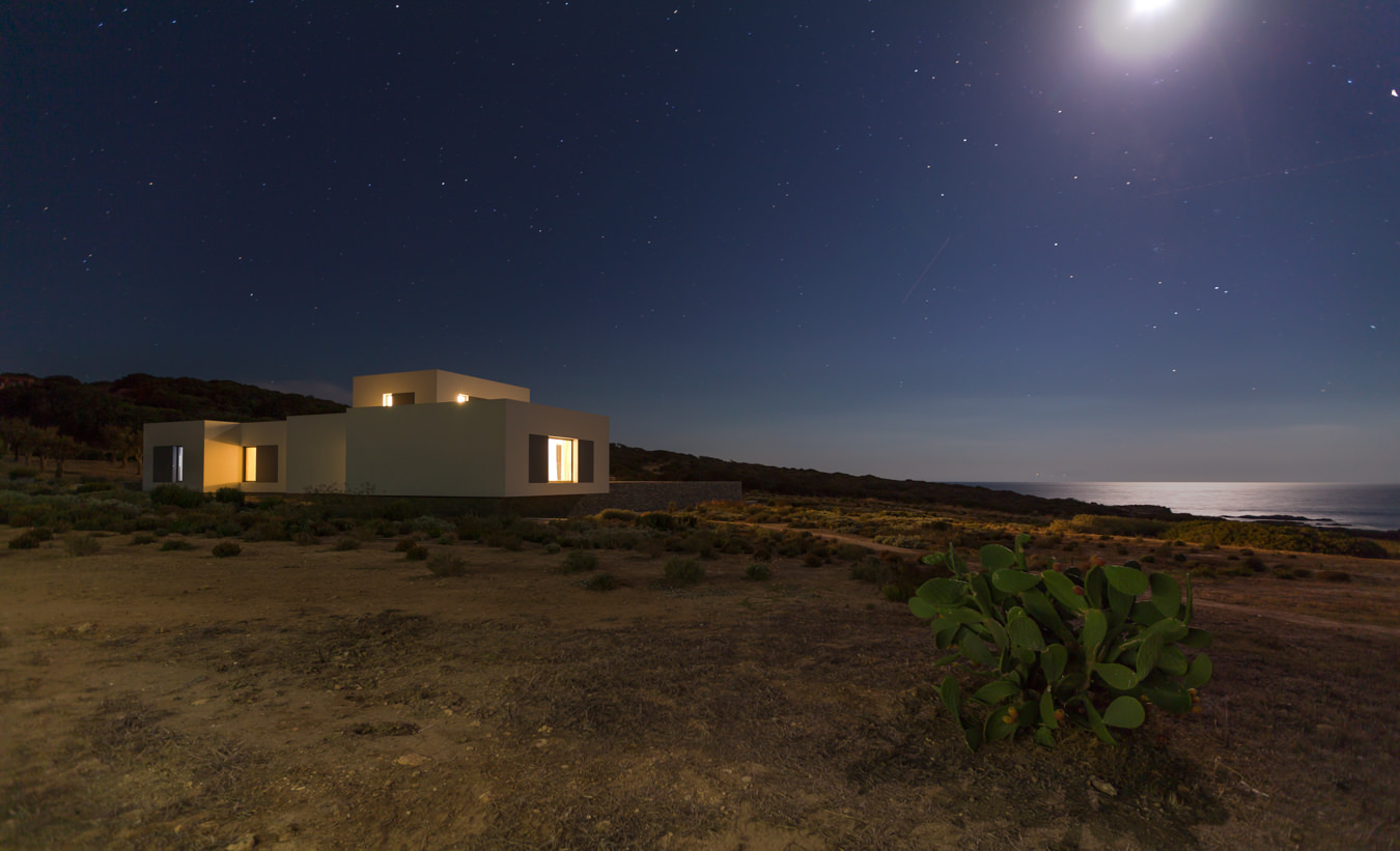 Cycladic Forms by John Pawson, Γιώργος Φάκαρος - Αρχιτεκτονική Φωτογραφία | Εσωτερικοί Χώροι | Φωτογραφία Ξενοδοχειών - Photography / Φωτογραφία