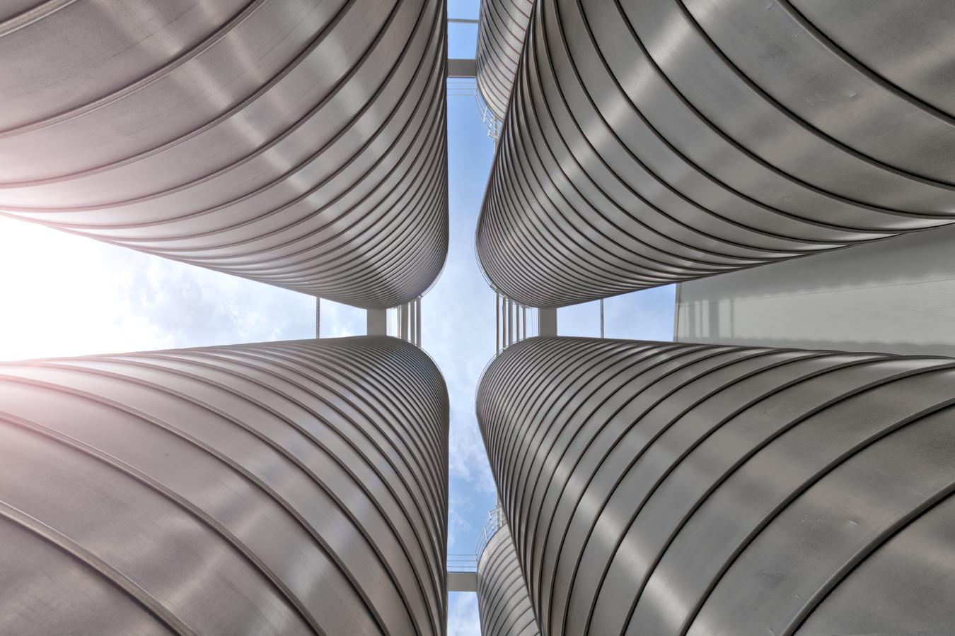 HELESI SA, Γιώργος Φάκαρος - Αρχιτεκτονική Φωτογραφία | Εσωτερικοί Χώροι | Φωτογραφία Ξενοδοχειών - Photography / Φωτογραφία