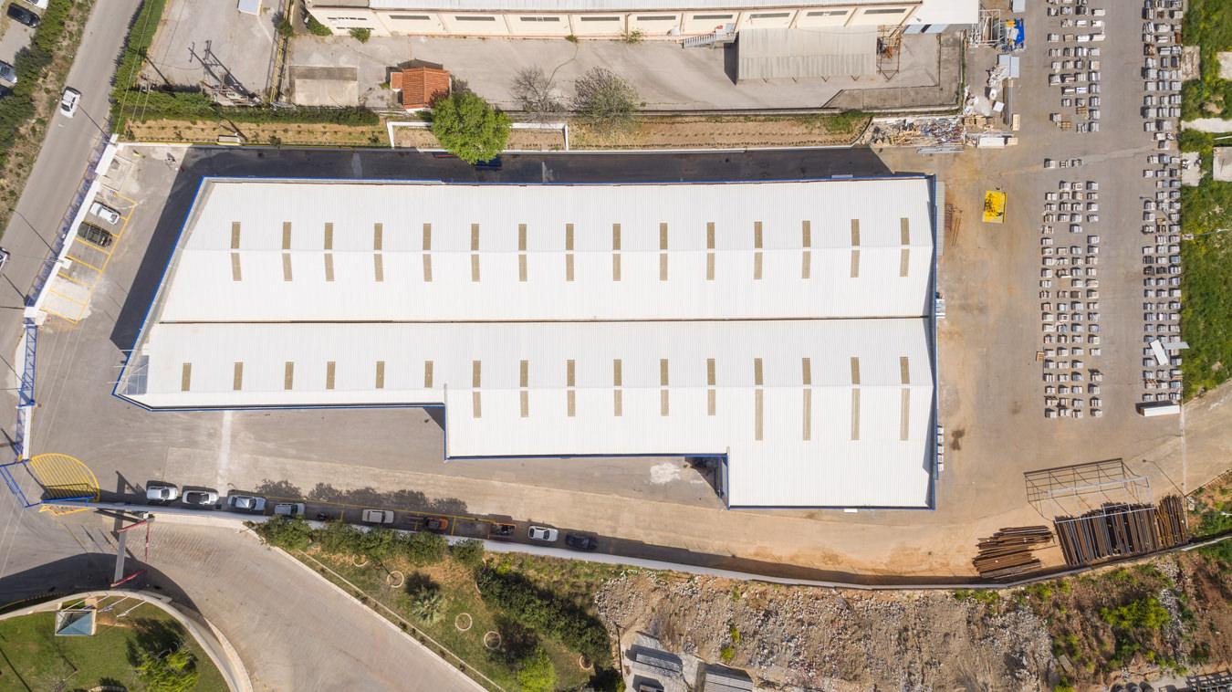 ICR Ioannou, Γιώργος Φάκαρος - Αρχιτεκτονική Φωτογραφία | Εσωτερικοί Χώροι | Φωτογραφία Ξενοδοχειών - Photography / Φωτογραφία