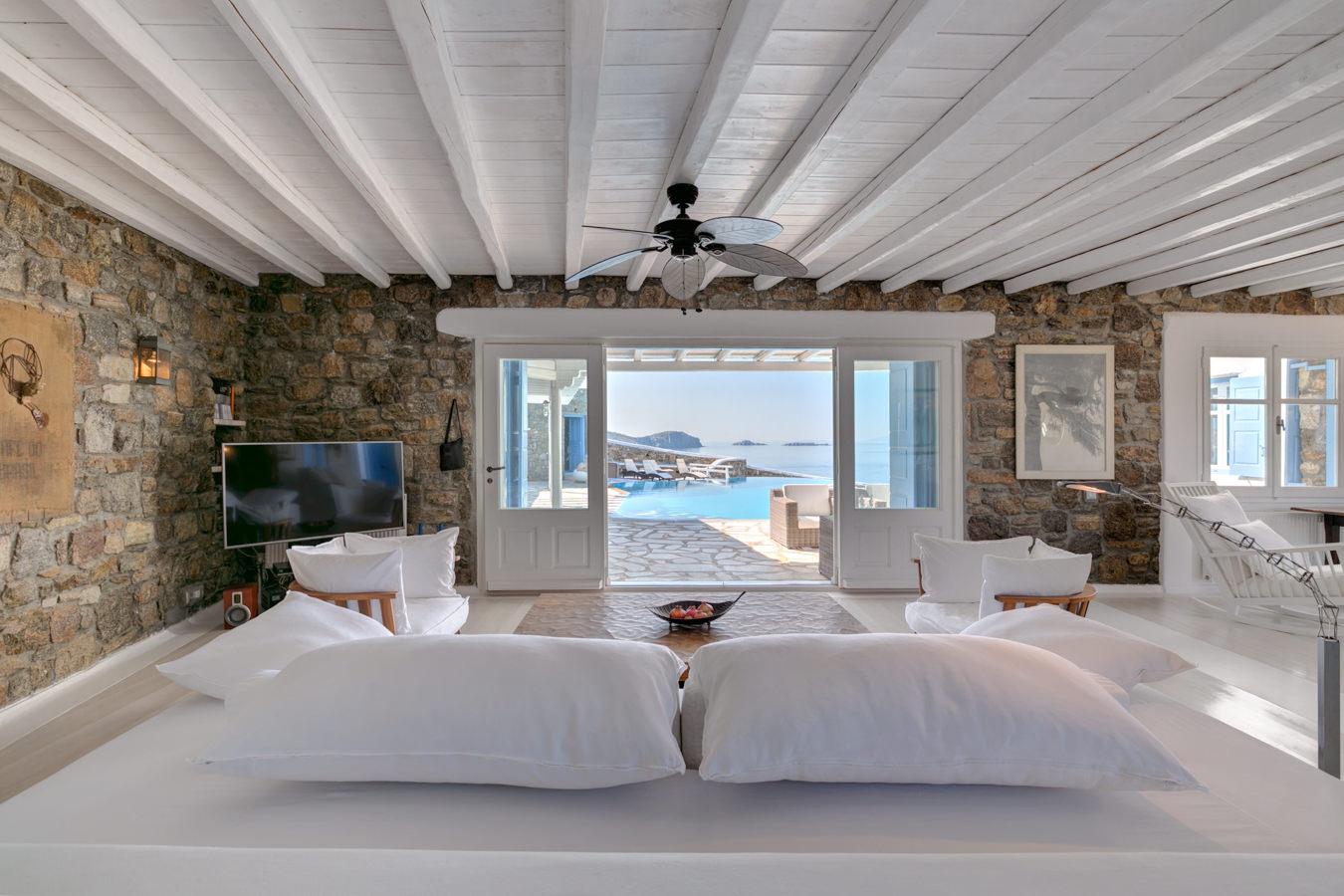 Mykonos Villa, Γιώργος Φάκαρος - Αρχιτεκτονική Φωτογραφία | Εσωτερικοί Χώροι | Φωτογραφία Ξενοδοχειών - Photography / Φωτογραφία