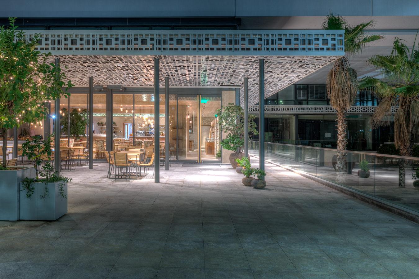 Earth Glyfada, Γιώργος Φάκαρος - Αρχιτεκτονική Φωτογραφία | Εσωτερικοί Χώροι | Φωτογραφία Ξενοδοχειών - Photography / Φωτογραφία