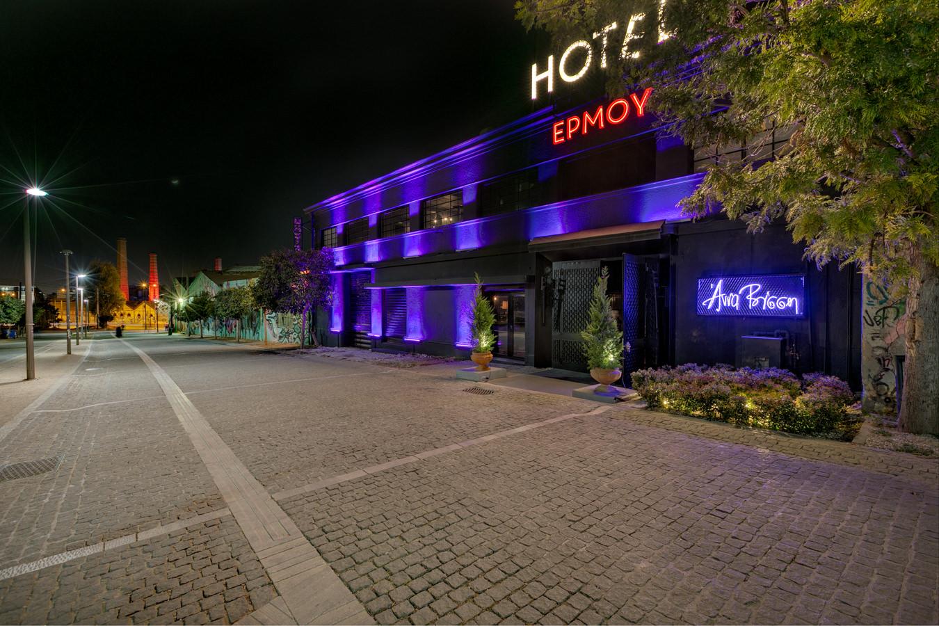Hotel Ermou, Γιώργος Φάκαρος - Αρχιτεκτονική Φωτογραφία | Εσωτερικοί Χώροι | Φωτογραφία Ξενοδοχειών - Photography / Φωτογραφία