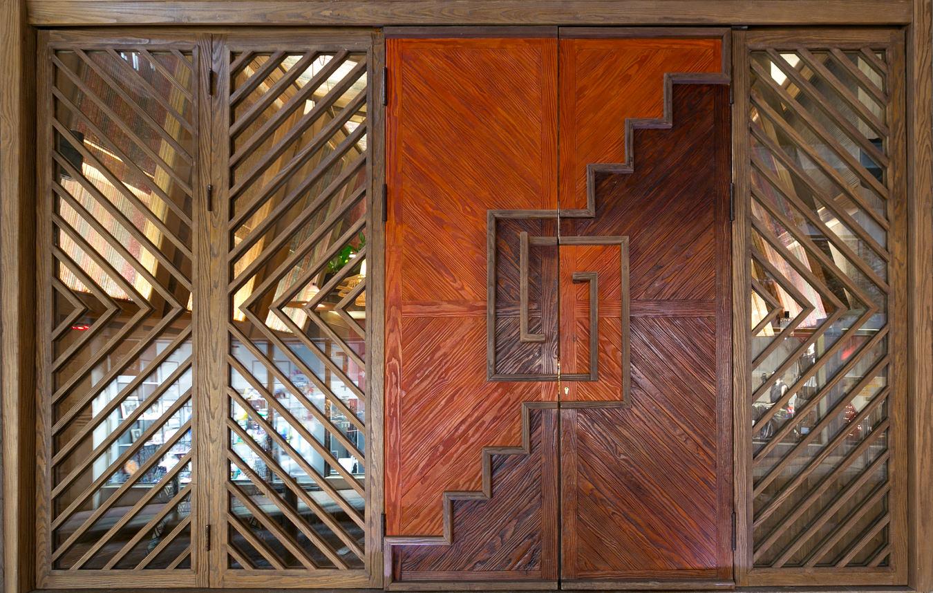 Nikkei Kolonaki, Γιώργος Φάκαρος - Αρχιτεκτονική Φωτογραφία | Εσωτερικοί Χώροι | Φωτογραφία Ξενοδοχειών - Photography / Φωτογραφία