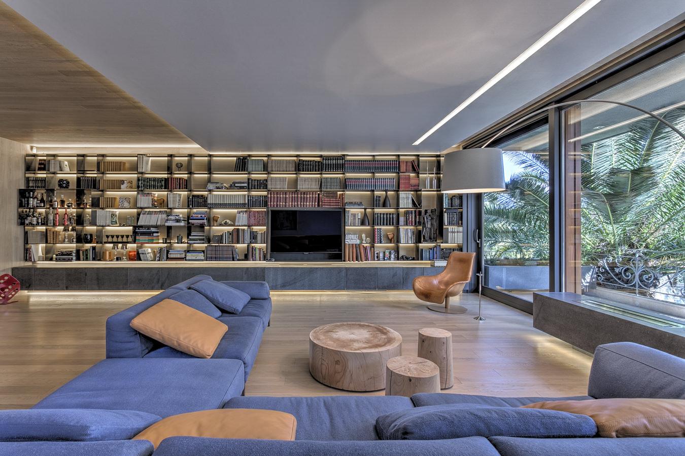 Family Residence, Filothei, Γιώργος Φάκαρος - Αρχιτεκτονική Φωτογραφία | Εσωτερικοί Χώροι | Φωτογραφία Ξενοδοχειών - Photography / Φωτογραφία