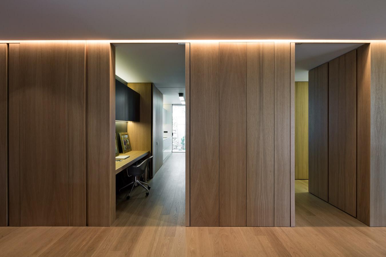 Residence in Politeia, Γιώργος Φάκαρος - Αρχιτεκτονική Φωτογραφία | Εσωτερικοί Χώροι | Φωτογραφία Ξενοδοχειών - Photography / Φωτογραφία
