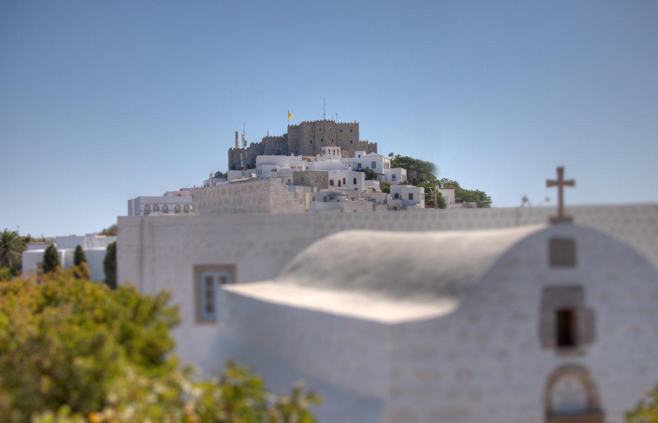 Traditional House, Patmos, Γιώργος Φάκαρος - Αρχιτεκτονική Φωτογραφία | Εσωτερικοί Χώροι | Φωτογραφία Ξενοδοχειών - Photography / Φωτογραφία
