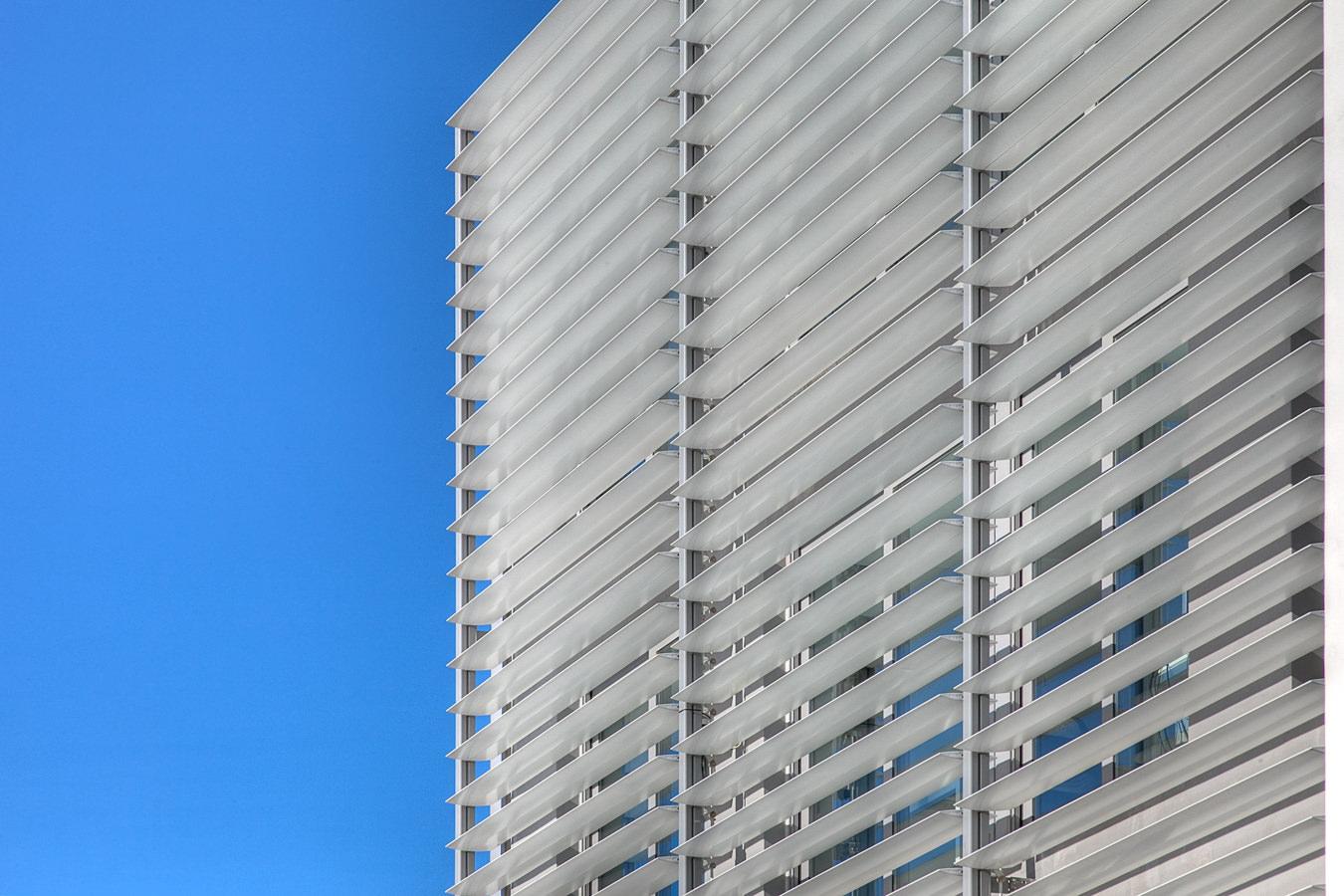 Residential Complex, Marousi, Γιώργος Φάκαρος - Αρχιτεκτονική Φωτογραφία | Εσωτερικοί Χώροι | Φωτογραφία Ξενοδοχειών - Photography / Φωτογραφία