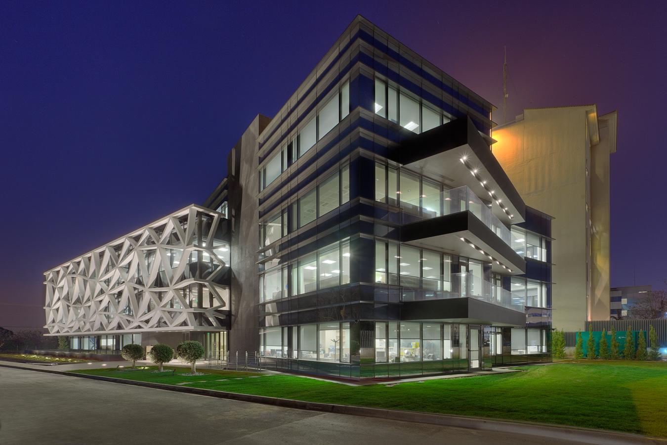 EIGHT, Office Complex, Γιώργος Φάκαρος - Αρχιτεκτονική Φωτογραφία | Εσωτερικοί Χώροι | Φωτογραφία Ξενοδοχειών - Photography / Φωτογραφία