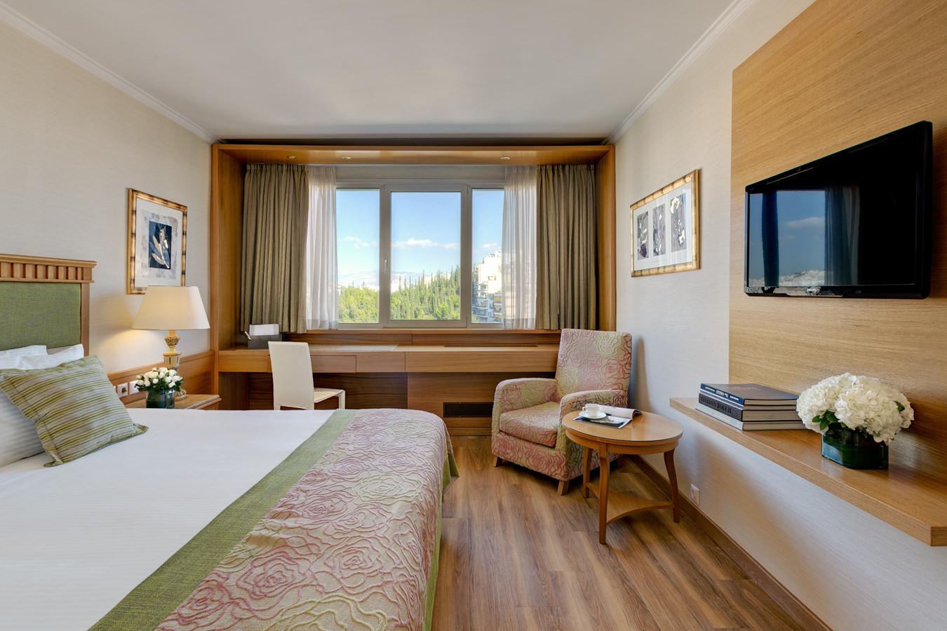 DIVANI CARAVEL HOTEL, Γιώργος Φάκαρος - Αρχιτεκτονική Φωτογραφία | Εσωτερικοί Χώροι | Φωτογραφία Ξενοδοχειών - Photography / Φωτογραφία