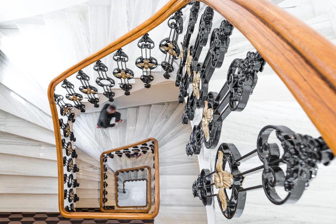 AEGLI, VOLOS, Γιώργος Φάκαρος - Αρχιτεκτονική Φωτογραφία | Εσωτερικοί Χώροι | Φωτογραφία Ξενοδοχειών - Photography / Φωτογραφία