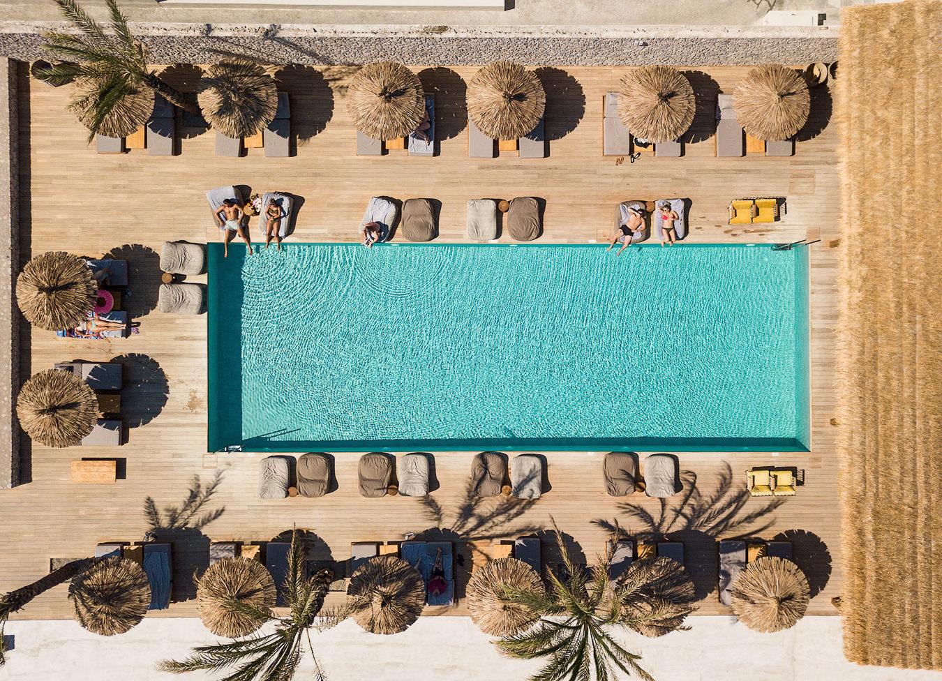 OKU, KOS, Γιώργος Φάκαρος - Αρχιτεκτονική Φωτογραφία | Εσωτερικοί Χώροι | Φωτογραφία Ξενοδοχειών - Photography / Φωτογραφία
