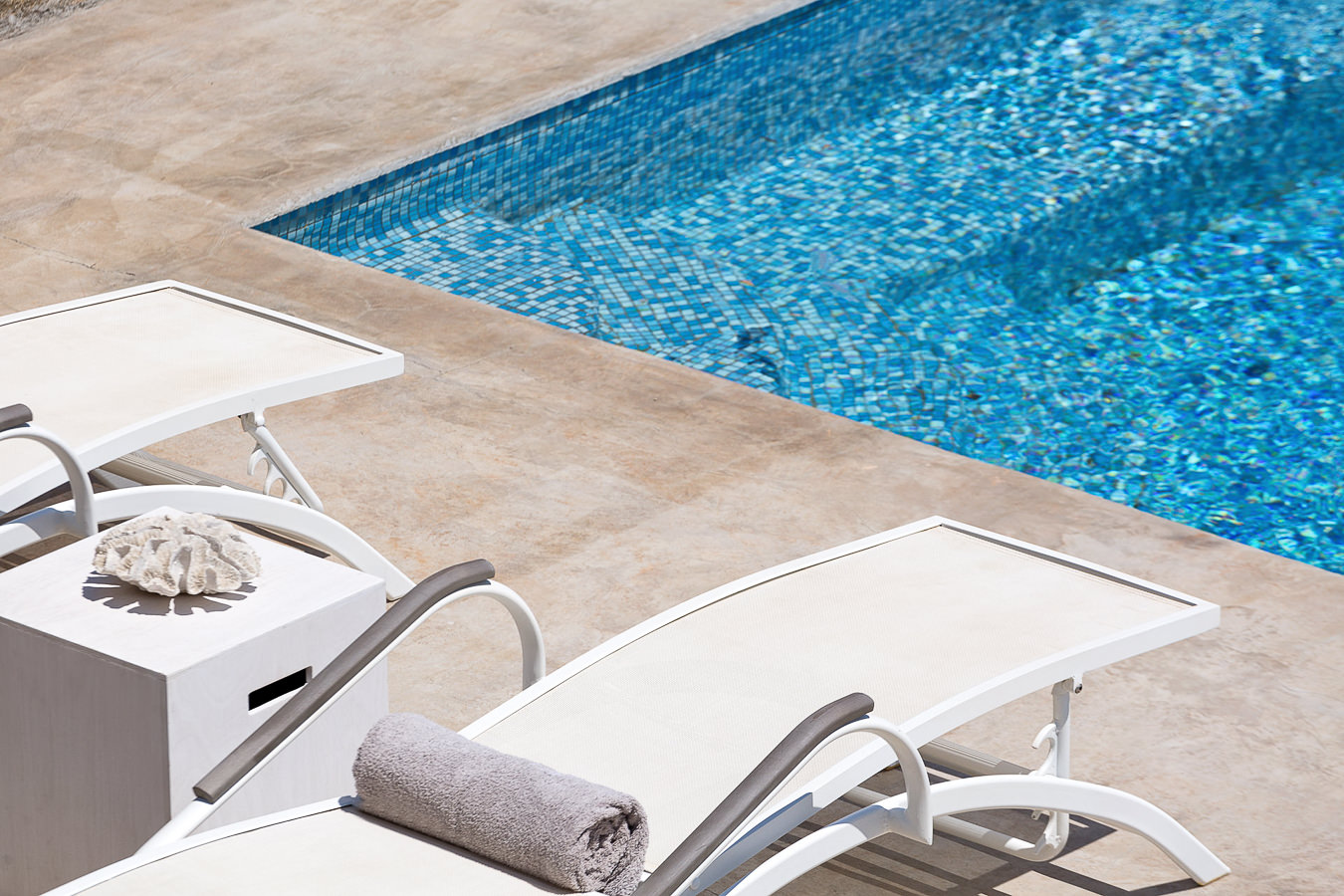 PANORMOS VILLAS, MYKONOS, Γιώργος Φάκαρος - Αρχιτεκτονική Φωτογραφία | Εσωτερικοί Χώροι | Φωτογραφία Ξενοδοχειών - Photography / Φωτογραφία