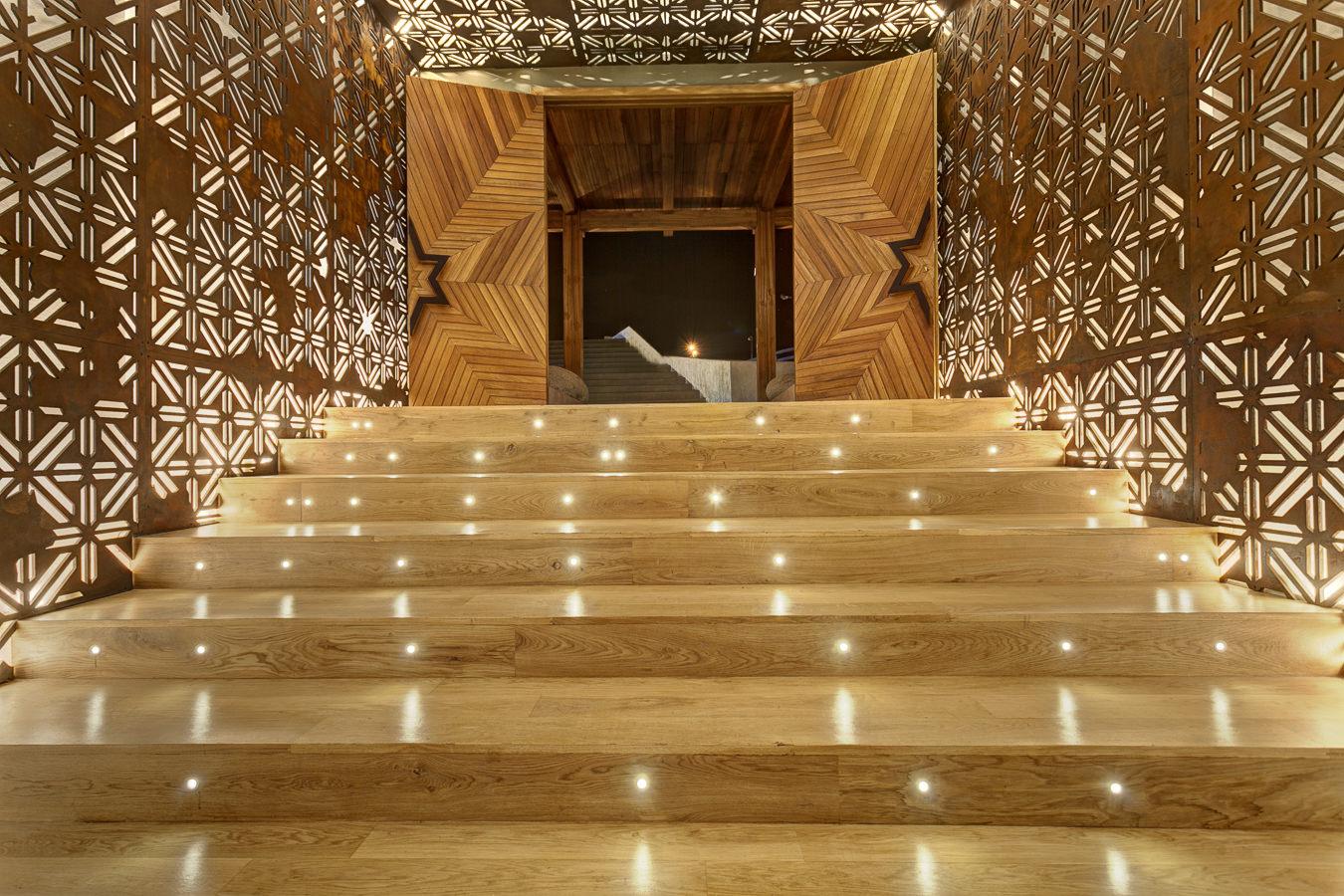 NALU, Γιώργος Φάκαρος - Αρχιτεκτονική Φωτογραφία | Εσωτερικοί Χώροι | Φωτογραφία Ξενοδοχειών - Photography / Φωτογραφία
