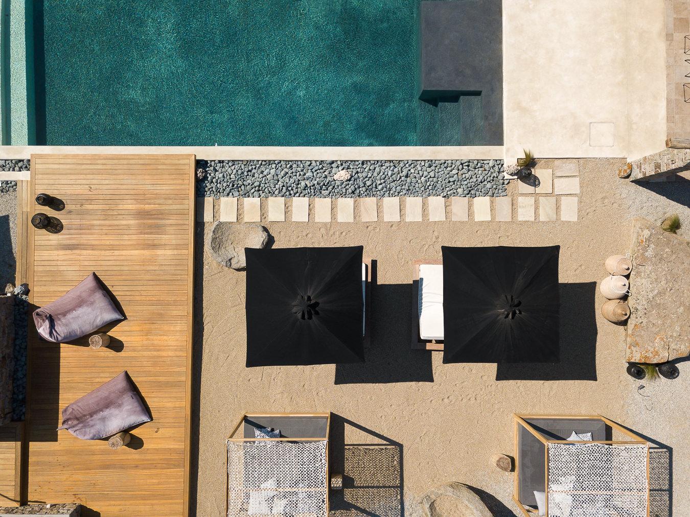 PORTES, MYKONOS, Γιώργος Φάκαρος - Αρχιτεκτονική Φωτογραφία | Εσωτερικοί Χώροι | Φωτογραφία Ξενοδοχειών - Photography / Φωτογραφία