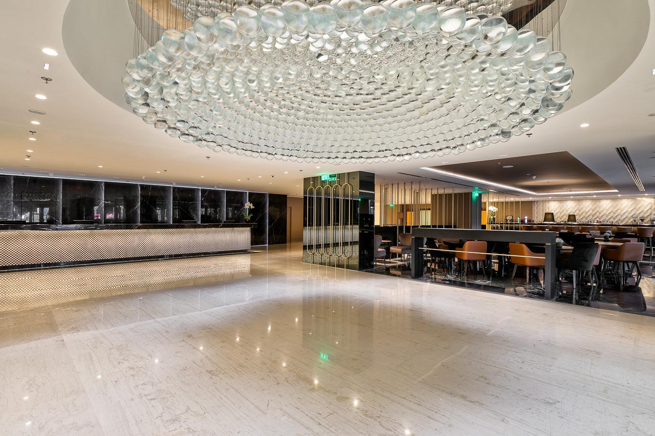 SOFITEL, Γιώργος Φάκαρος - Αρχιτεκτονική Φωτογραφία | Εσωτερικοί Χώροι | Φωτογραφία Ξενοδοχειών - Photography / Φωτογραφία