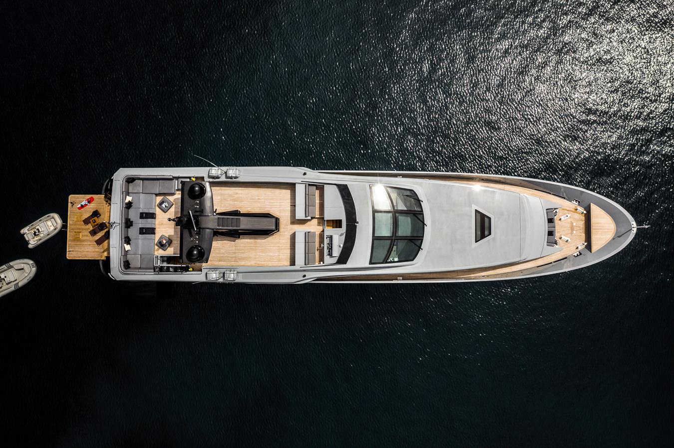 Mado, Yacht, Γιώργος Φάκαρος - Αρχιτεκτονική Φωτογραφία | Εσωτερικοί Χώροι | Φωτογραφία Ξενοδοχειών - Photography / Φωτογραφία