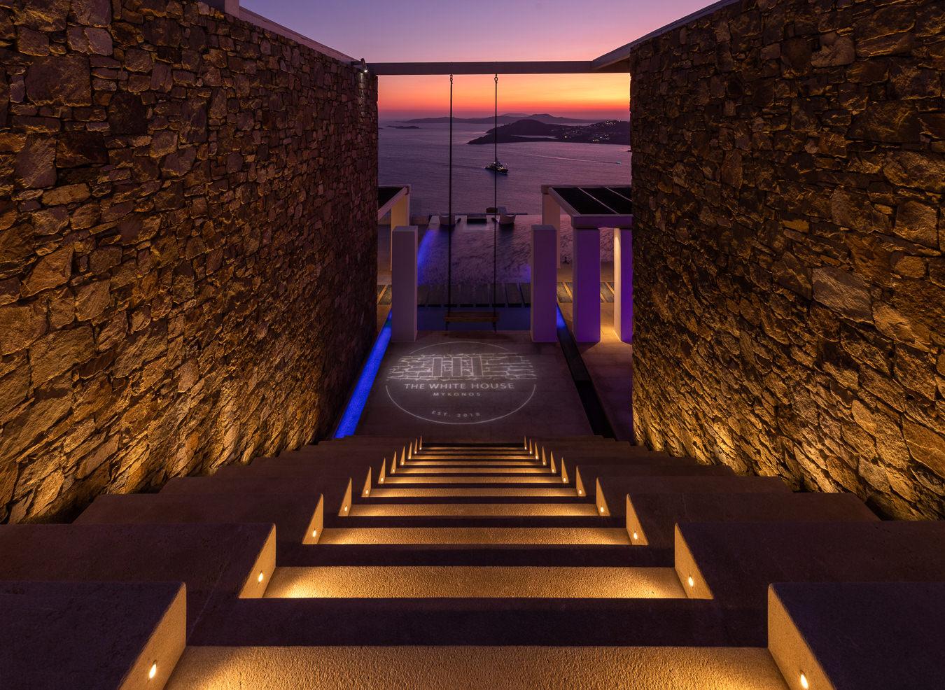 White House, Mykonos, Γιώργος Φάκαρος - Αρχιτεκτονική Φωτογραφία | Εσωτερικοί Χώροι | Φωτογραφία Ξενοδοχειών - Photography / Φωτογραφία