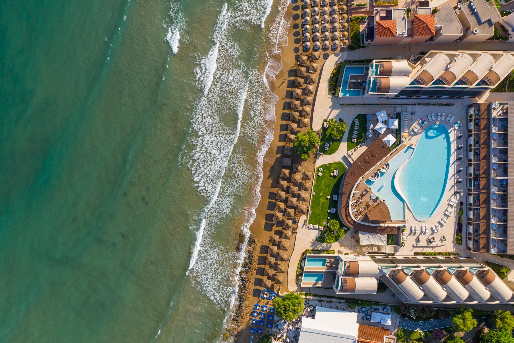 Domes Noruz, Autograph Collection Hotel, Γιώργος Φάκαρος - Αρχιτεκτονική Φωτογραφία | Εσωτερικοί Χώροι | Φωτογραφία Ξενοδοχειών - Photography / Φωτογραφία