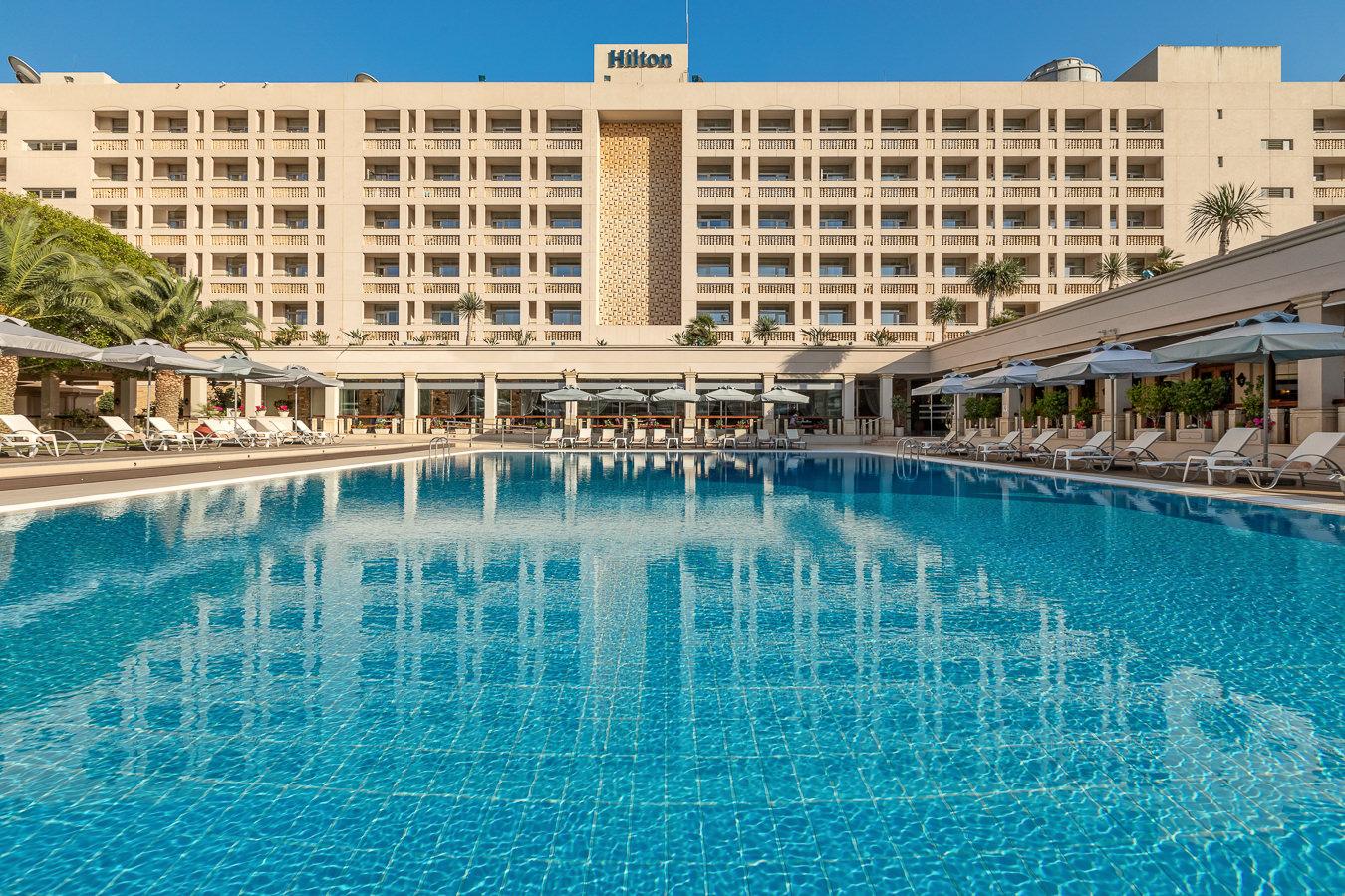 Hilton Nicosia, Cyprus, Γιώργος Φάκαρος - Αρχιτεκτονική Φωτογραφία | Εσωτερικοί Χώροι | Φωτογραφία Ξενοδοχειών - Photography / Φωτογραφία